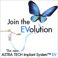 1222597 Join the EVolution.ashx